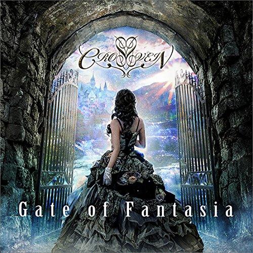 Gate of Fantasia