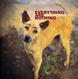 Everything & Nothing 画像