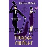 Murder by Midnight: 1