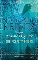 The Perfect Poison: Number 6 in series (Arcane Society Series)