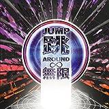 JUMP AROUND ∞