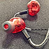 HEIR Audio 10.Ai [Red]