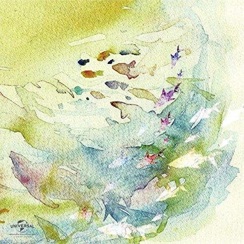 【Amazon.co.jp限定】ナッテ[初回限定盤(CD+特典BD)](オリジナルクリアファイル&スペシャル音源CD付き)