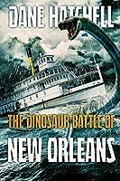 The Dinosaur Battle of New Orleans