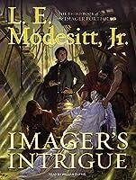 Imager's Intrigue (Imager Portfolio)