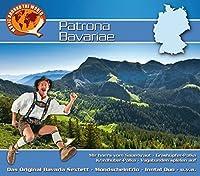 Deutschland: Patrona Bavariae