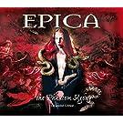The Phantom Agony - 2CD Expanded Edition