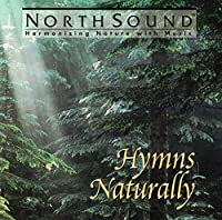 Hymns Naturally