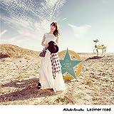 Latimer road♪小松未可子のCDジャケット