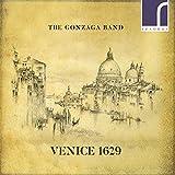 Various: Venice 1629