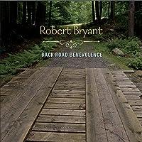 Back Road Benevolence