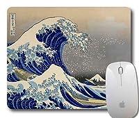 3d raindrop グレー 3dマウスパッドとhd印刷マウスパッド9 7 5インチ