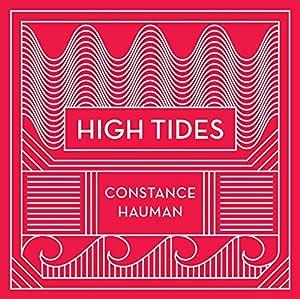 HIGH TIDES (IMPORT CD)