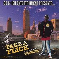 Take a Flick
