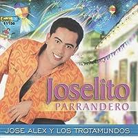 Joselito Parrandero