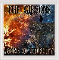 Brink of Eternity