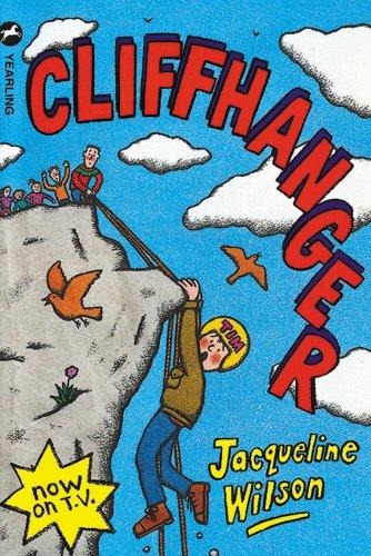 Cliffhanger (Biscuit Barrel)の詳細を見る