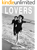 LOVERS Version KC2