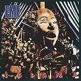 Stigma by Emf (1996-07-23)