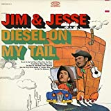Diesel On My Tail