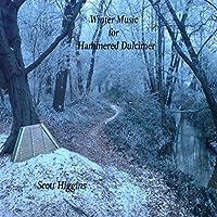 Winter Music For Hammered Dulcimer