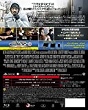 クリード チャンプを継ぐ男 ブルーレイ・スチールブック仕様(1枚組/デジタルコピー付) [Blu-ray] 画像
