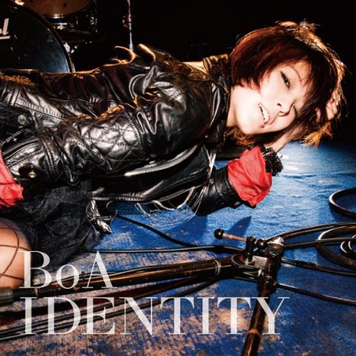 「VALENTI」(BoA)の日本語歌詞を徹底解釈!韓国語版と意味の違いはある…?PVも公開!の画像