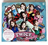 【外付け特典あり】 Candy Pop (初回限定盤A)(CD+DVD)( B3ポスター B ver.付き)