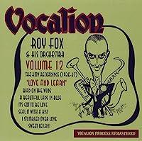 Vol 12: the Hmv Recordings 193
