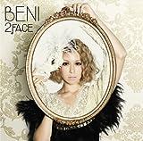 2FACE / BENI