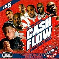 Cash Flow 5