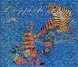 LA-PPISCH BEST 1987-1997 あとのまつり(紙ジャケット仕様・SHM-CD)