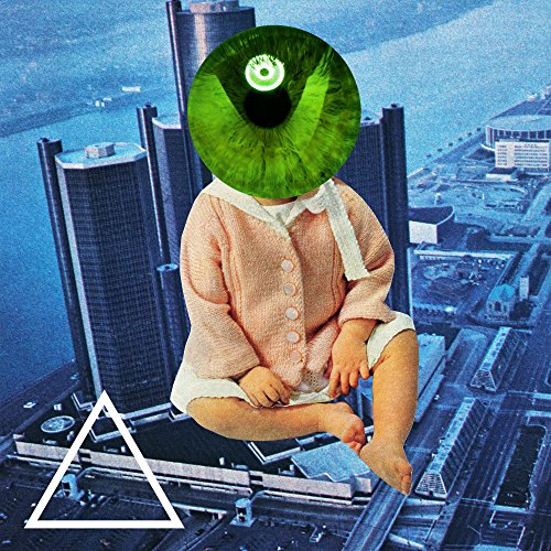 Rockabye (feat. Sean Paul & An...