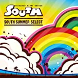 SOUTH SUMMER SELECT
