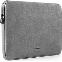 UGREEN ノートPC ケース 13-13.3インチ MacBook Air 2018-2020 耐衝撃撥水加工 パソ…