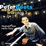 New York Trio Page 3