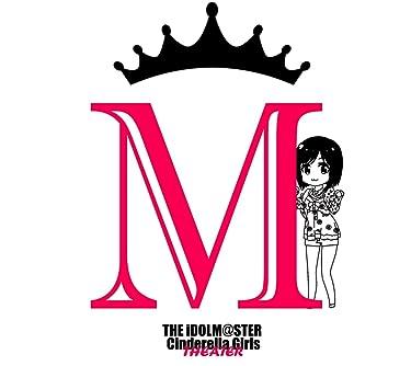 アイドルマスター  iPhone/Androidスマホ壁紙(960×854)-1 - 前川 みく(まえかわ みく)