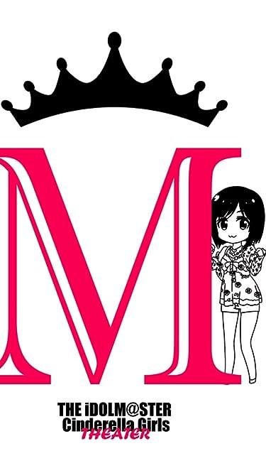 アイドルマスター  iPhone/Androidスマホ壁紙(640×1136)-2 - 前川 みく(まえかわ みく)