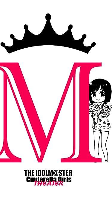 アイドルマスター  iPhone/Androidスマホ壁紙(720×1280)-1 - 前川 みく(まえかわ みく)