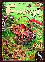 フンギ Fungi [並行輸入品]