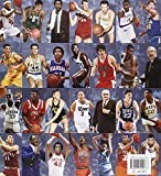 Sports Illustrated The College Basketball Book 画像