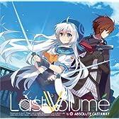 Last Volume