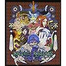 バテン・カイトス~終わらない翼と失われた海~オリジナルサウンドトラック