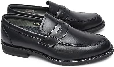 [リーガル] 靴 ローファー 30NR 本革 防水 メンズ ビジネスシューズ 日本製