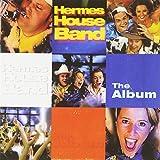 HERMES Album