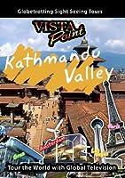Vista Point Kathmandu Valley [DVD] [Import]