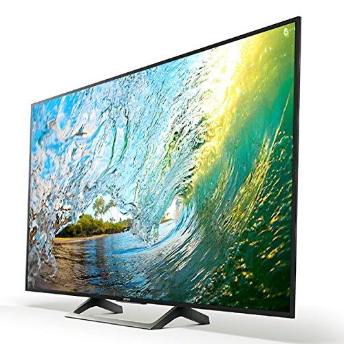ソニー SONY ブラビア KJ-65X8500E 65V型 4K対応 液晶 テレビ (2017年モデル)