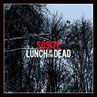 LUNCH OF THE DEAD (ランチ・オブ・ザ・デッド)