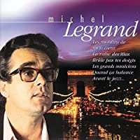 Master Serie by Michel Legrand (1987-05-04)
