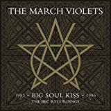 Big Soul Kiss: The Bbc Recordings [Analog]